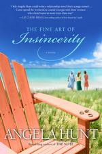 The Fine Art of Insincerity final 3